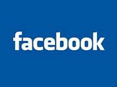 Travelstay Facebook Deals