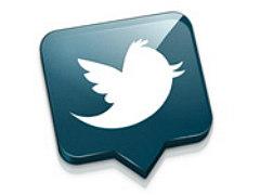 TravelStay Twitter Deals